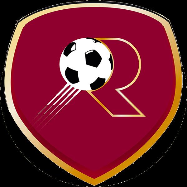http://www.lega-pro.com/wp-content/themes/ascent/includes/images/squadre/2016/gironeC/reggina.png