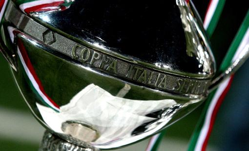coppa-italia