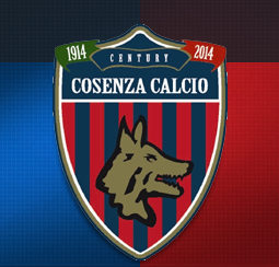 cosenza-background