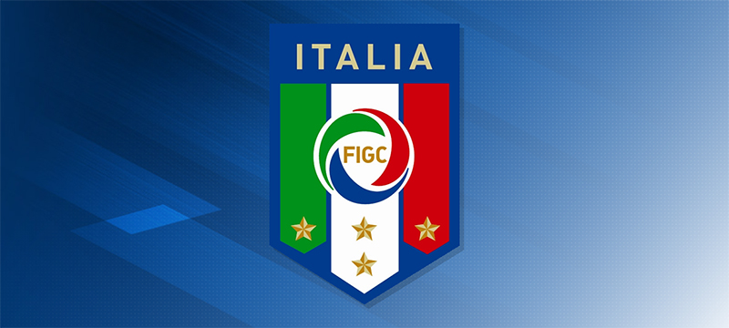 figc-low