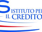 logo ICS color