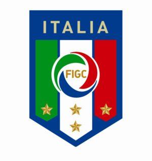 logo_figc_jpg
