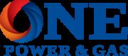 one-logo-site