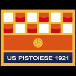 pistoiese2
