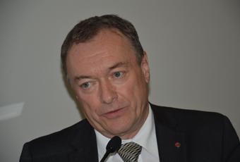 walter-baumgartner