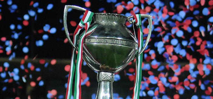 Calendario Coppa Italia Serie C.Calendario Fase Finale Coppa Italia Serie C 17 18 Lega Pro