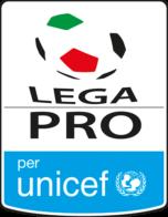 logo-Lega-Pro-per-Unicef-positivo-colore
