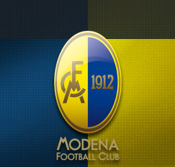 modena-background2