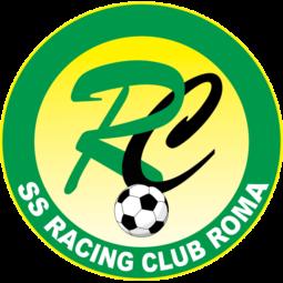 racing-roma2