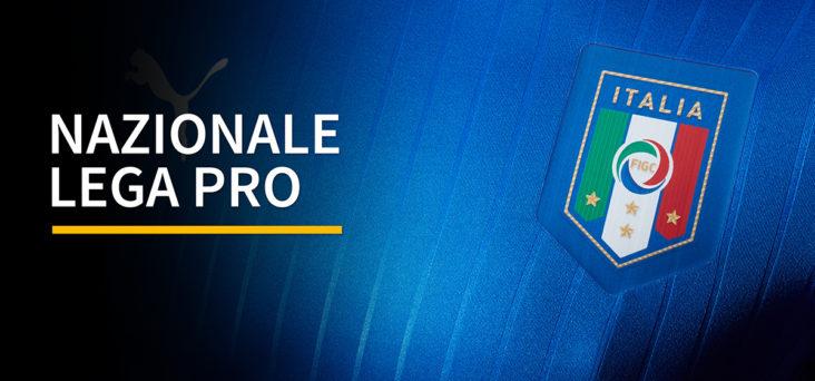 banner-nazionale-lega-pro