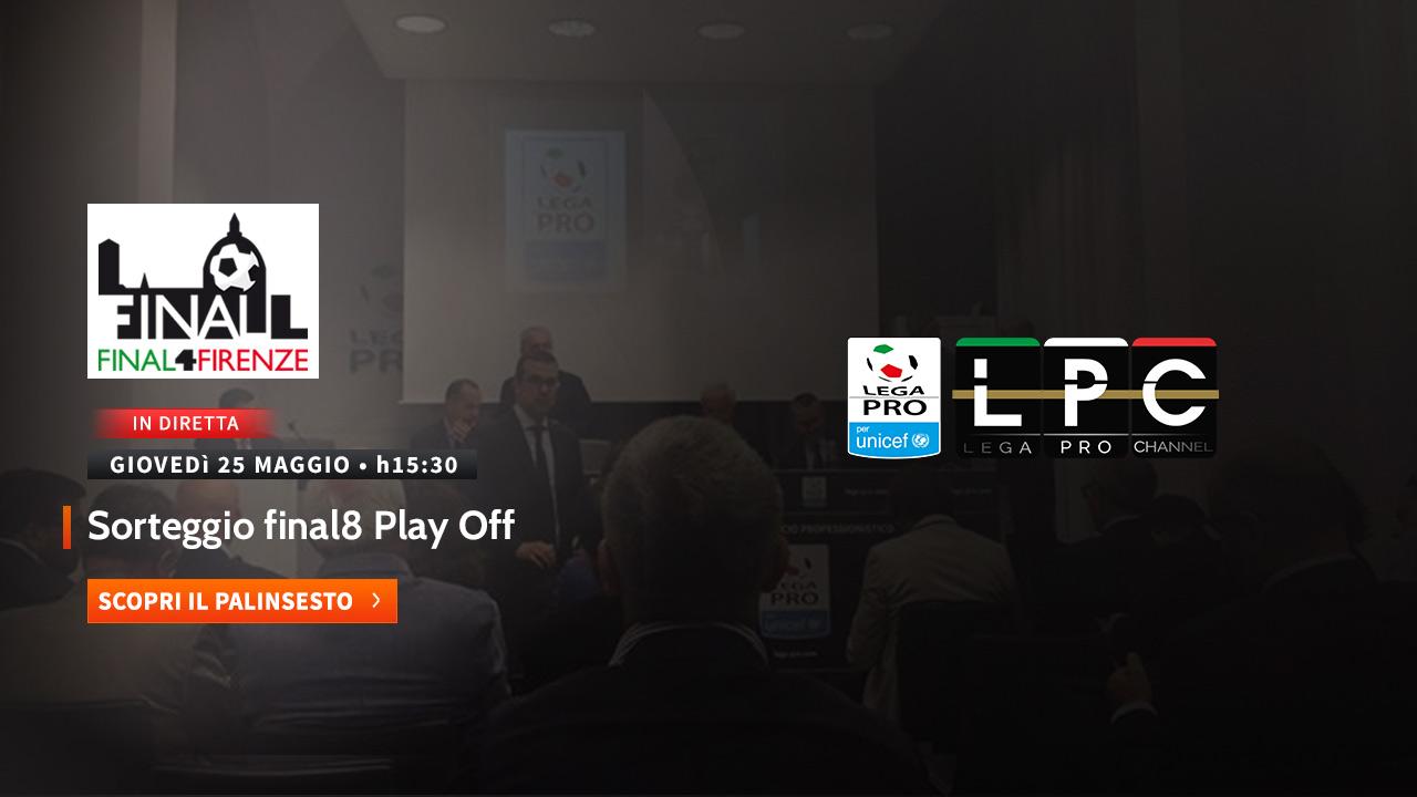 LPC-sorteggi-quarti-playoff