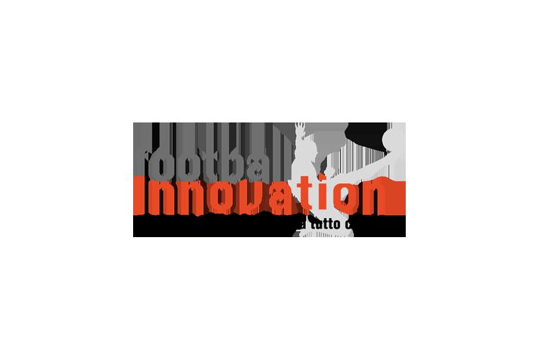 lega-pro-finall-football-innovation