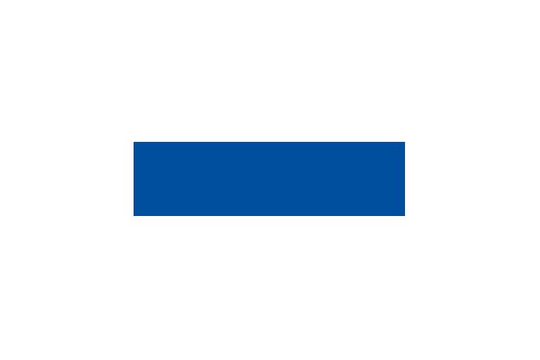 lega-pro-finall-gnv