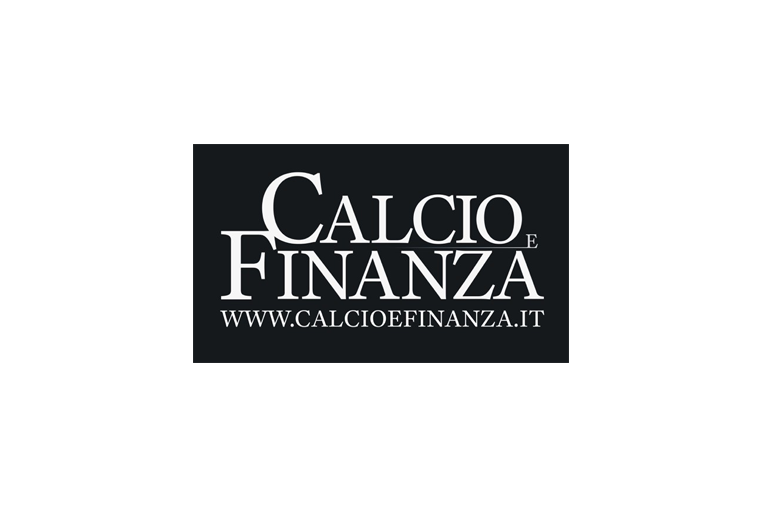 lega-pro-finall-media-calcio-finanza