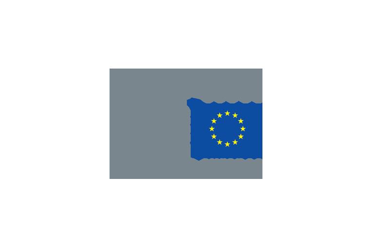 lega-pro-finall-patrocinio-parlamento