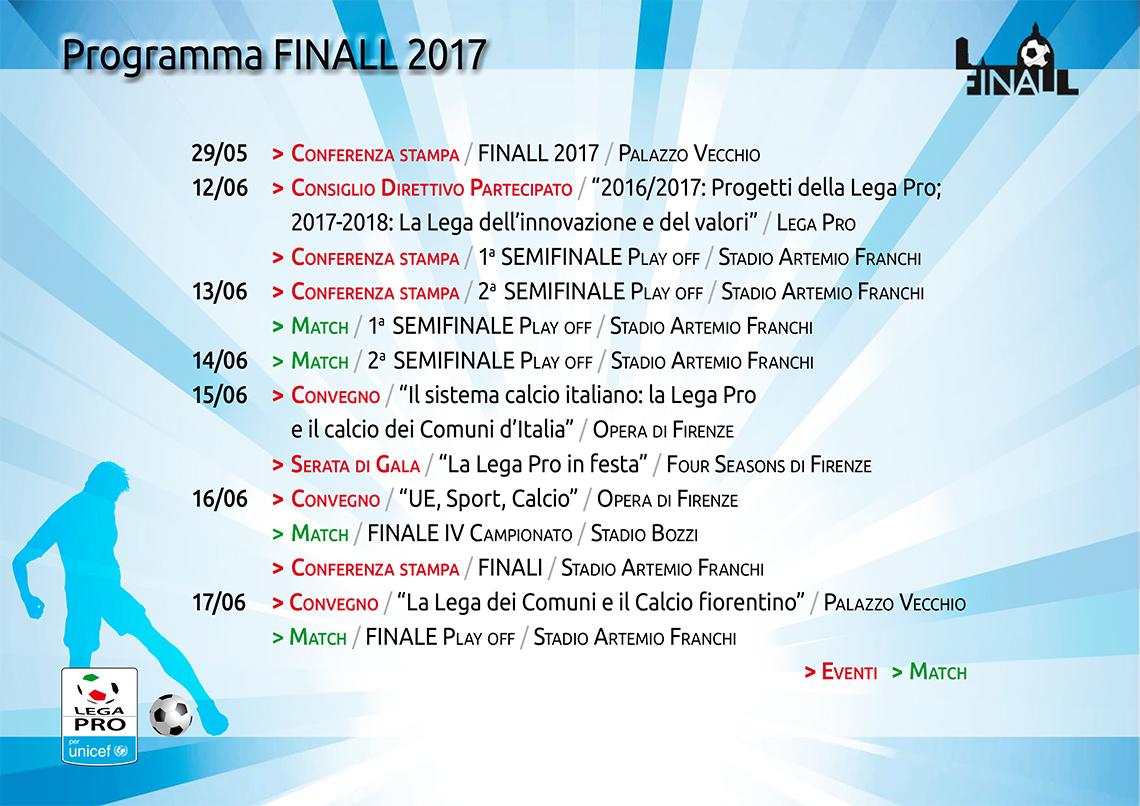 programma-finall-2017-def