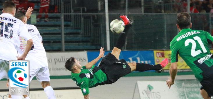 Calendario Play Off Serie C.Calendario Fase Finale Play Off Play Out Campionato Serie