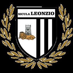 siculaleonzio