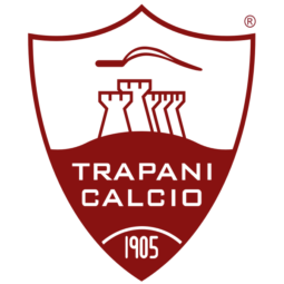 trapani2