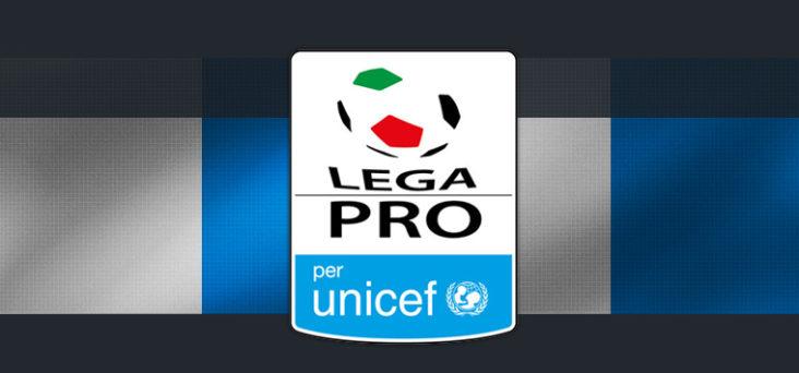 Calendario Lega Pro Girone C Pdf.Calendario Stagione Sportiva 2018 2019 Inizio Soste Ed