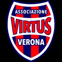 virtus-verona