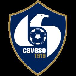 cavese-logo