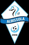 Albissola-sm