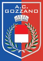 Gozzano-sm