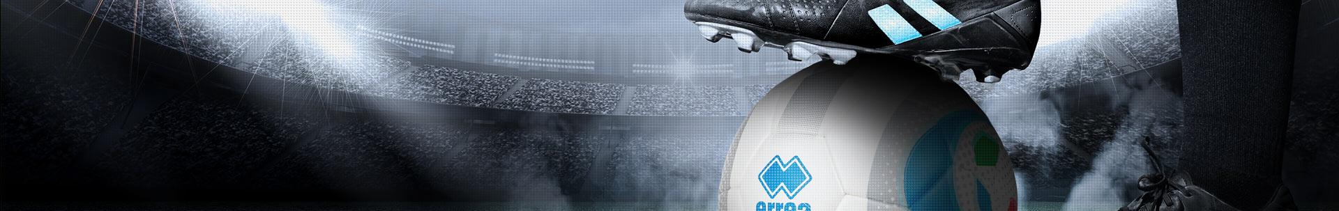 I numeri di Serie C TV | LEGA PRO