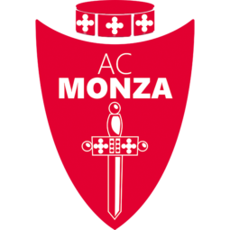 monzanew2