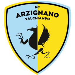 arzignano-new
