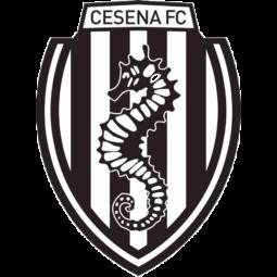 cesena-new