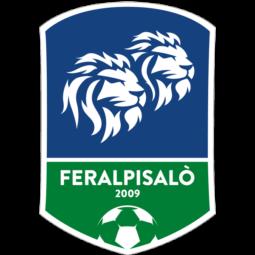 feralpisalo-2019