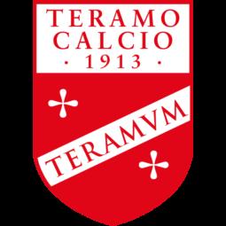 teramo-new