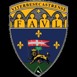 viterbese-logo-20