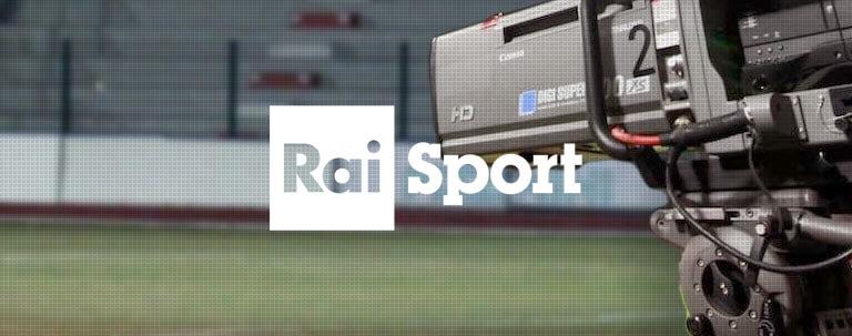 Rai Sport | LEGA PRO