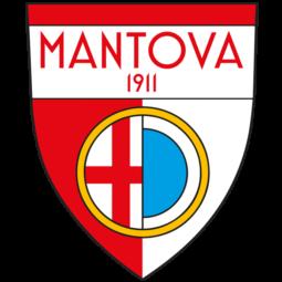 mantova-20