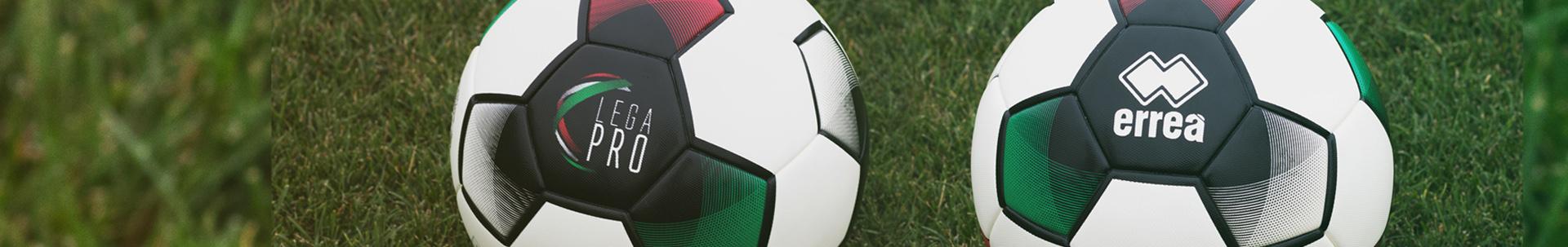 Girone A | LEGA PRO