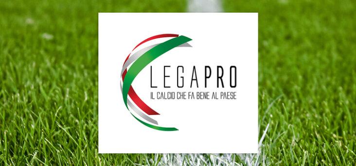 """Calendario Lega Pro 2021-2022 ASSEGNAZIONE DIRITTIAUDIOVISIVI """"PACCHETTO NAZIONALE"""" PER LE"""