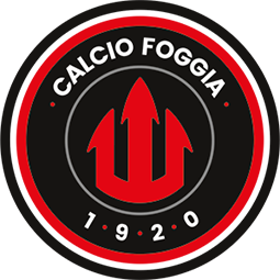 foggia-2020