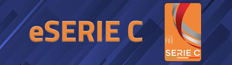 e-SerieC