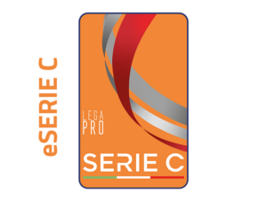 eSerieC_Logo-sito