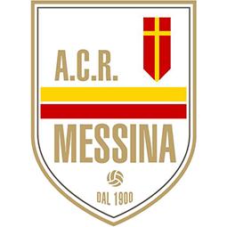 Acr-Messina_255x255
