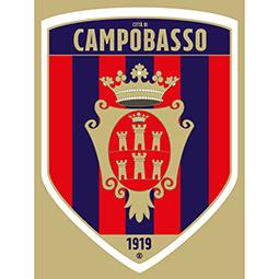 Campobasso_255x255