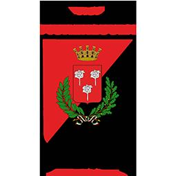 Fiorenzuola_255-255