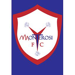 Monterosi-Tuscia_255x255