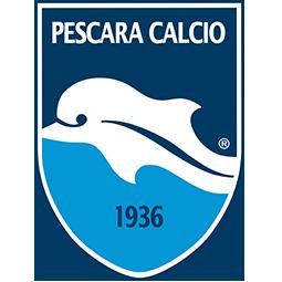 Pescara_255