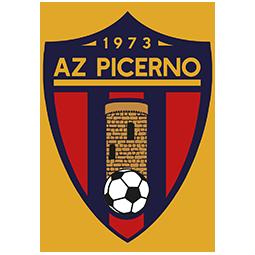 Picerno_new_255x255