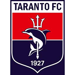 Taranto_255x255