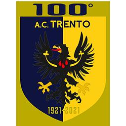 Trento_255x255